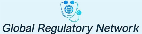 Global Regulatory Network
